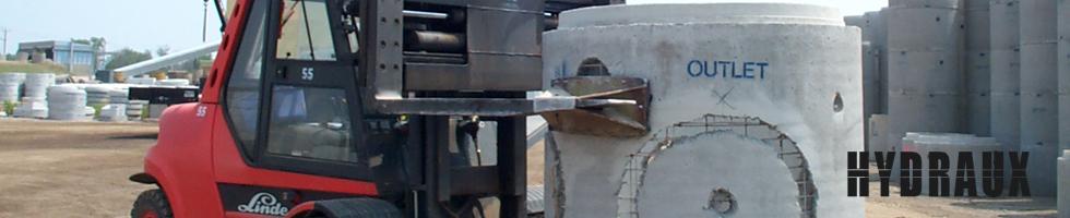 Stationary Load Inverter Pallet Inverter Bulle Pallet: Forklift Attachments, Booms, Platforms, Modifications, Re